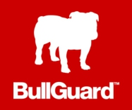 Bullguard Softbox for installing during repairs